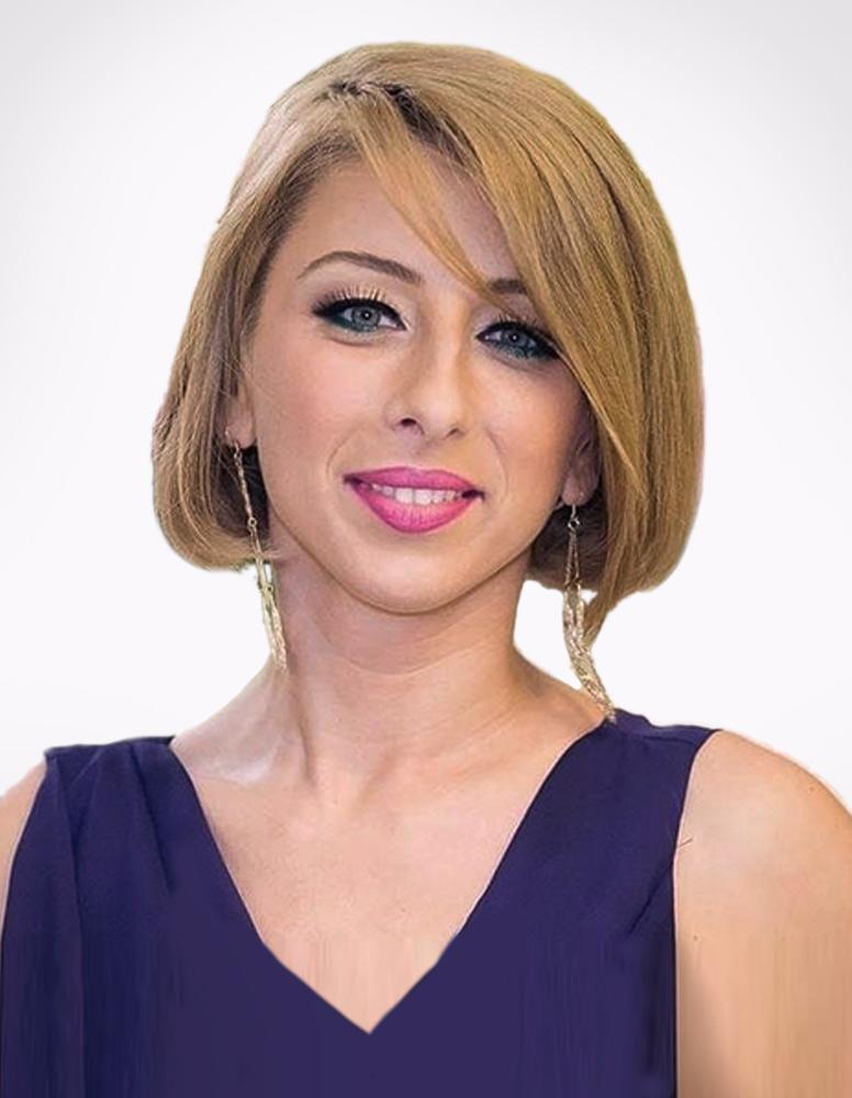 Delia Șerban