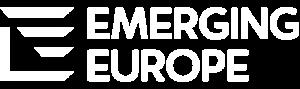 Start-up Codecool w Europie Środkowo-Wschodniej pozyskuje 3,5 miliona euro nowego finansowania