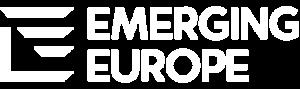 Start-up-ul din Europa Centrală și de Est, Codecool, atrage 3,5 milioane de euro din noi finanțări