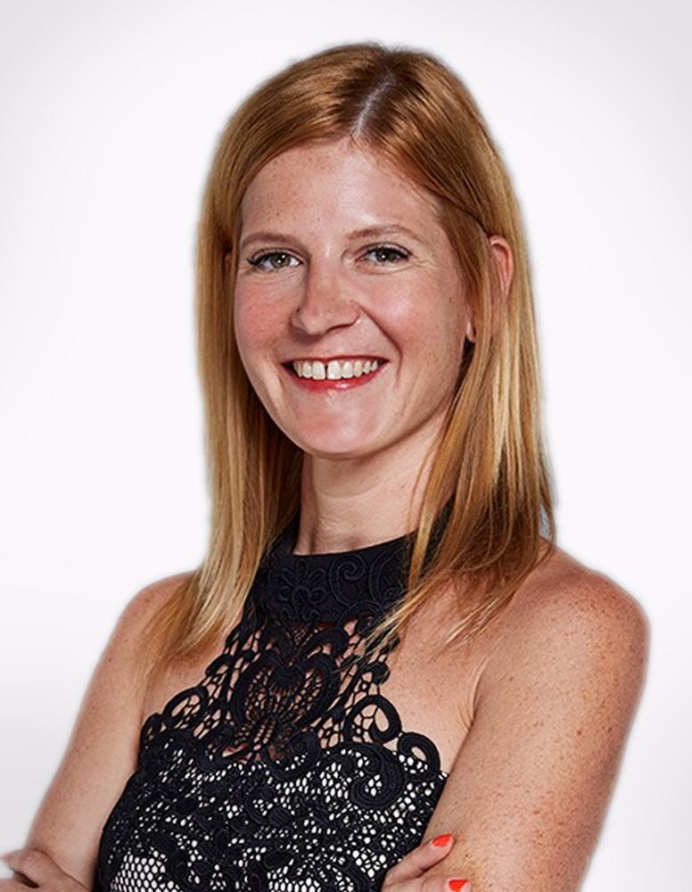 Lea Kalocsai