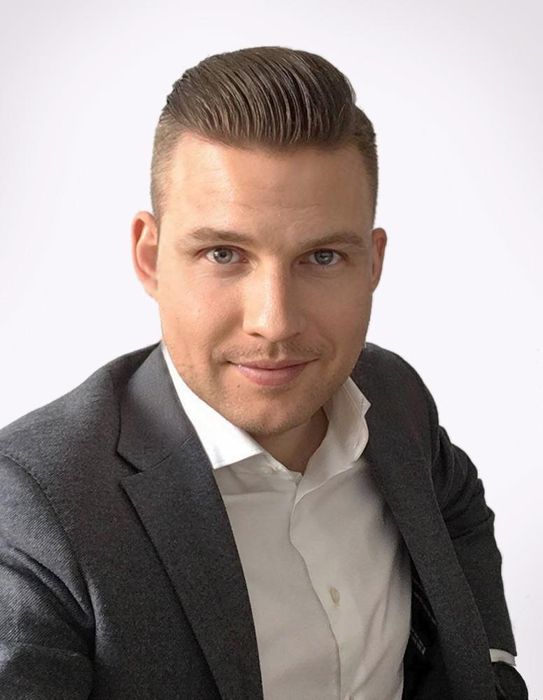 Tomasz Czechowski