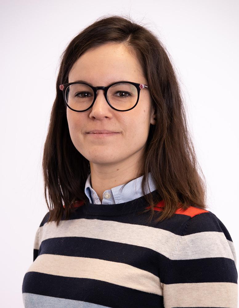 Angela Takacs